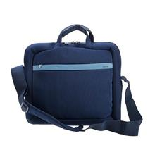 Lexin LX112MDM Bag For 16.4 Inch Laptop